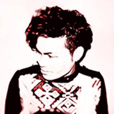 JAKIRの宣材写真